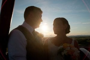 Stunning elopement packages in New Zealand with New Zealand Dream Weddings